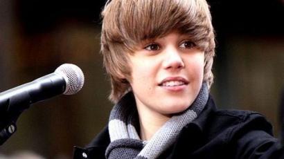 Justin Bieber nem lép fel 60 millió Ft alatt