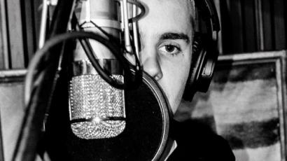 Justin Bieber stúdióba vonult