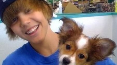 Justin Bieber új videoklippel fog előrukkolni