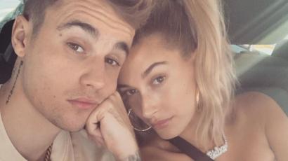 Justin Bieber végre kitűzte esküvője időpontját