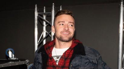 Justin Timberlake bevallotta, szívesen elfelejtené egy-két outfitjét