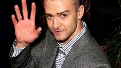 Justin Timberlake bocsánatot kért az ízléstelen videó miatt