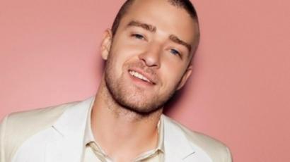 Justin Timberlake is bálba viszi rajongóját?