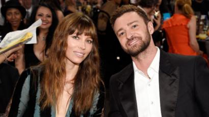 Justin Timberlake más nőkkel is találkozgatott, amikor már Jessica Biellel randizott
