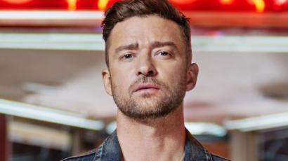 Justin Timberlake megtörte a csendet: hosszú posztban írt botrányáról