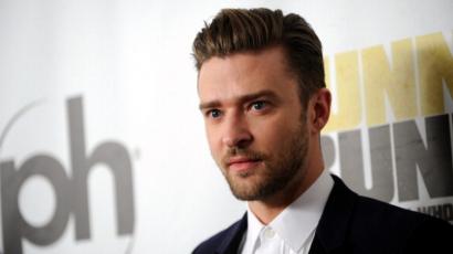 Justin Timberlake nyilvánosságra hozta, miért lépett ki annak idején az *NSYNC-ből