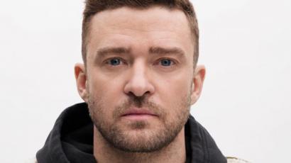 Justin Timberlake sajnálja, hogy kellemetlen helyzetbe hozta feleségét