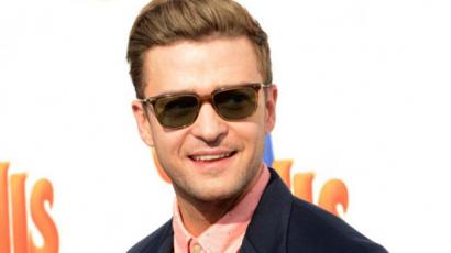 Justin Timberlake új dalon dolgozik?