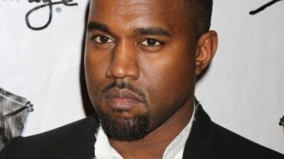 Kanye West azt hiszi, ő a második Steve Jobs