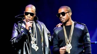 Kanye West elzavarta egy rajongóját