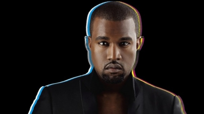 Kanye Westet rasszizmussal vádolják