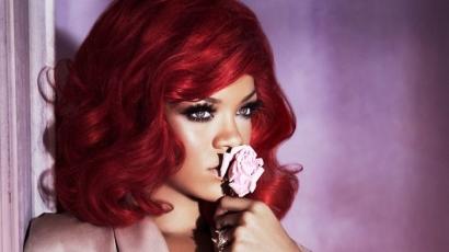 Kanye West & Rihanna: itt az új dal