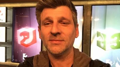 Kárász Robit is kirúgta a TV2