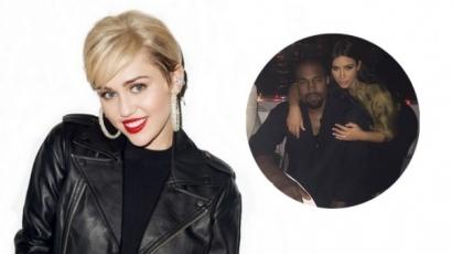 Kardashianék szomszédságába költözött Miley