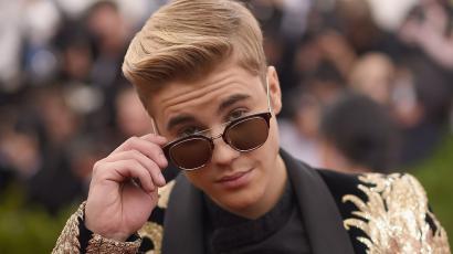 Karrierje kezdetén illegálisan élt az Egyesült Államokban Justin Bieber