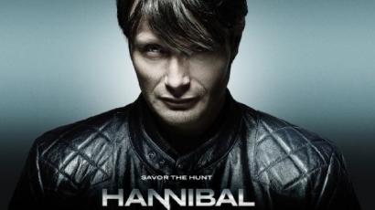 Kaszát kapott a Hannibal