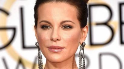 Kate Beckinsale-nek elege lett abból, hogy fiatal pasija miatt támadják