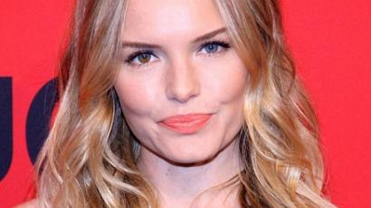 Kate Bosworth: megjelentek az esküvői fotók