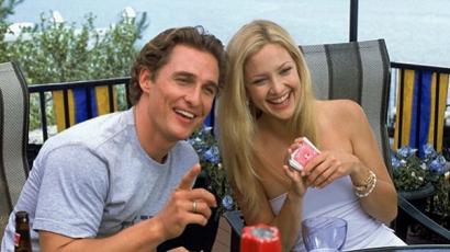 Kate Hudson szerint Andie Anderson és Benjamin Barry borzasztó házasságban élne