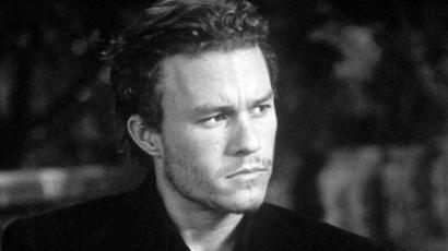 Kate Mara elárulta, Heath Ledger a szárnyai alá vette őt a Túl a barátságon forgatásán