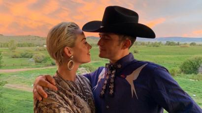 Katy Perry elárulta, miben lesz más jövőbeli házassága