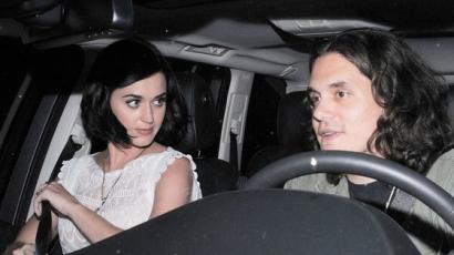 Katy Perry John Mayerrel randizik