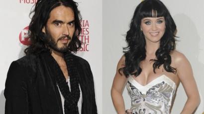Katy Perry akár hét év börtönt is kaphat