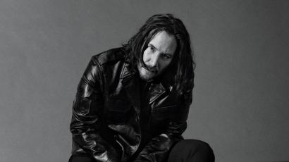 Keanu Reeves feketelistára került