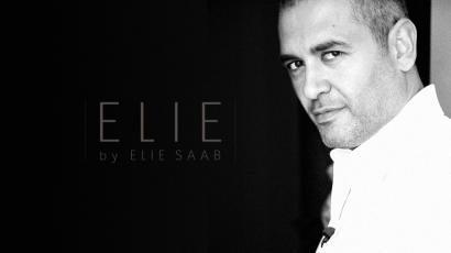 Kedvenc divattervezőm: Elie Saab