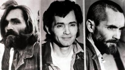 Kegyetlen gyilkosság, fájdalmas részletek – Dokumentumfilm készült Charles Mansonról