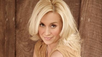 Kellie Pickler a 90210-ben