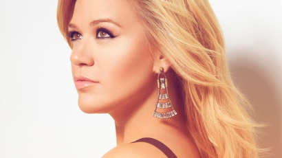 Kelly Clarkson férjhez menne