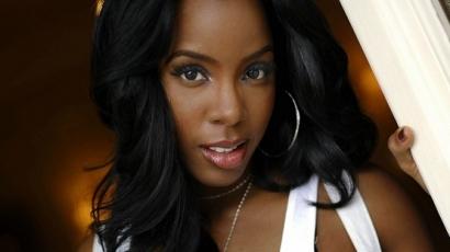 Kelly Rowland mentor lesz