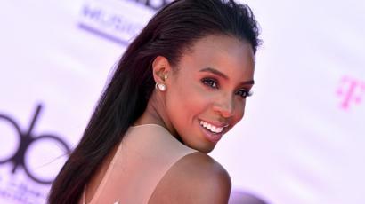 Kelly Rowland tagadja, hogy fehérítené a bőrét