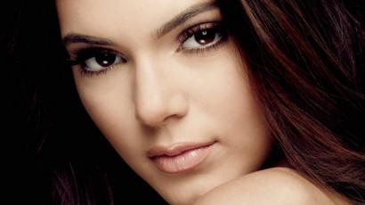 Kendall Jenner kutyás fotói kicsapták a biztosítékot