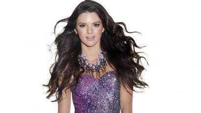 Kendall Jenner szakított első nagy szerelmével