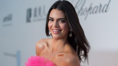 Kendall Jenner születésnapi buliján csak negatív koronavírus teszttel lehetett részt venni