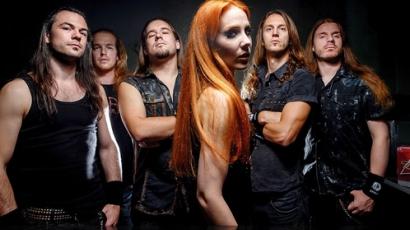 Kész az Epica új albuma