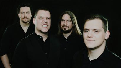 Készül a Leander Kills új lemeze