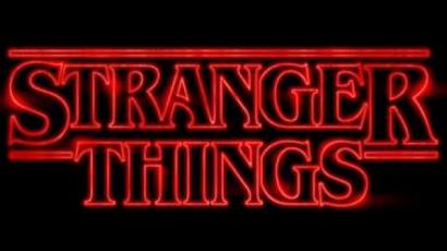 Készül a Stranger Things harmadik évada