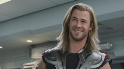 Készül a Thor folytatása