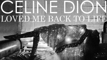 Készül Céline Dion és Ne-Yo duettje