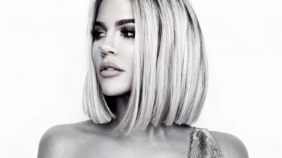 Khloe Kardashian totál kiakadt a róla szóló pletykákon