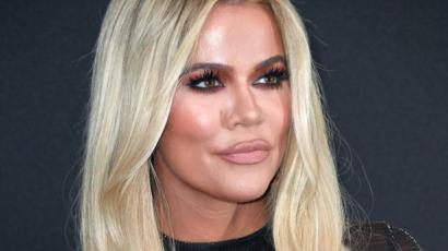 Khloé Kardashian túl népszerűtlen ahhoz, hogy meghívják a MET-re