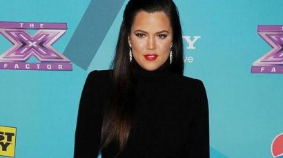 Khloe Kardashiant kirúghatják az X Factorból