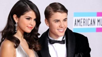 Ki használt ki kit? Tovább bonyolódik Justin Bieber és Selena Gomez szóváltása