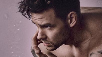 Kiakasztotta dalszövegével Liam Payne a 1D rajongókat