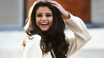Kiakasztották Selena Gomezt: visszavonult Instagramról az énekesnő