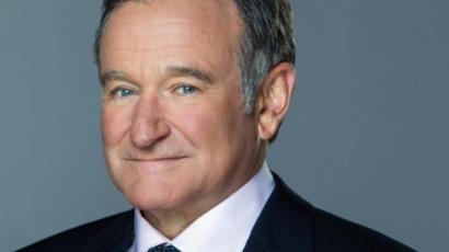 Kiderült, hogy valójában mi okozta Robin Williams halálát