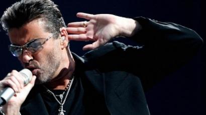 Kiderült, mi okozta George Michael halálát